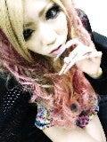 えりなーにゃ★のブログ-IMG_55350001.jpg