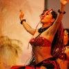 HAWAI'I FESTIVAL お礼のメッセージがラストに!!の画像
