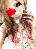 えりなーにゃ★のブログ-IMG_39770001.jpg