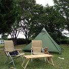 デイキャンプ(ママは昼寝)の記事より