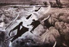 娘子軍の明暗・蝶子の墓② | 歴女同盟