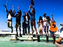 $酒と海と音楽と南の島を愛するラーメン屋のblog