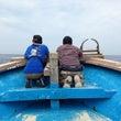 輪島爆釣物語