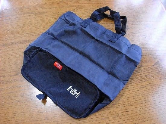 スーパーB級コレクション伝説-bag2