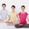 名古屋市今池スタジオからのお知らせ!4日ヨガの日、無料体験Day、呼吸瞑想体験会他の画像