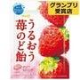 明治・うるおう 苺の…