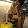 私立恵比寿中学…このタイトル書きたかったっ!笑笑の画像