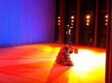 *Hanaori Chisa ballet studio*