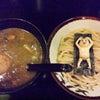 2013年 蛙~かえる~的ベスト麺……総合ランキング 11~15位の画像