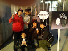イケログ-BMXプロライダー池田貴広のブログ-