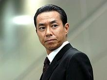 柳葉敏郎という俳優から見る世間...