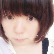 羽乃春衣 Official blog