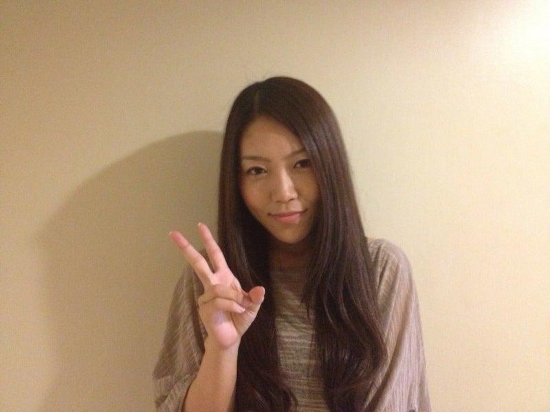 相川奈都姫 - JapaneseClass.jp
