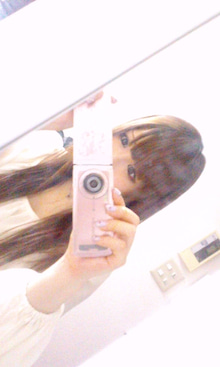 AJK 11@ひなのブログ-130517_2238~01.jpg