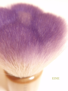 EINE YUKIKO☆軸を整え本質を開花するアルケミスト ヒーラー