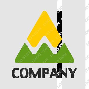 $ロゴステーションブログ-Wマーク