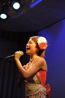 MINAKO's blog-mono-2