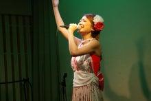 MINAKO's blog-mono-4