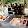 タイ料理作り♪
