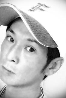 Ranmaオフィシャルブログ Powered by アメブロ