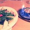 たっぷりお野菜の画像