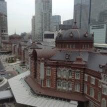 東京ステーションホテ…