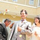 ホワイトベルの「ガーデン結婚式」の記事より