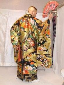 $東京江戸川区で振袖レンタルならやっぱりみやび!!江戸川区西葛西みやびは振袖、紋付袴レンタルの東京江戸川区のみやびのブログ
