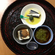 今日の昼ご飯(201…