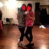 ダンススタジオcielo*STEP/ KARAの画像
