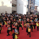 (尾道・福山)ダンス盛り上がってます!の記事より