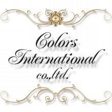 $colors-shopのブログ