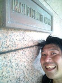 8619a88959aae 沖縄披露宴司会・イベントMC・フリーレポーター・歌うたい 梅田潤のブログ