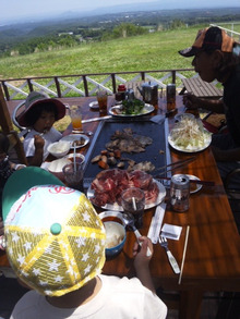JapaneseBar高野食堂のブログ-DVC00202.jpg