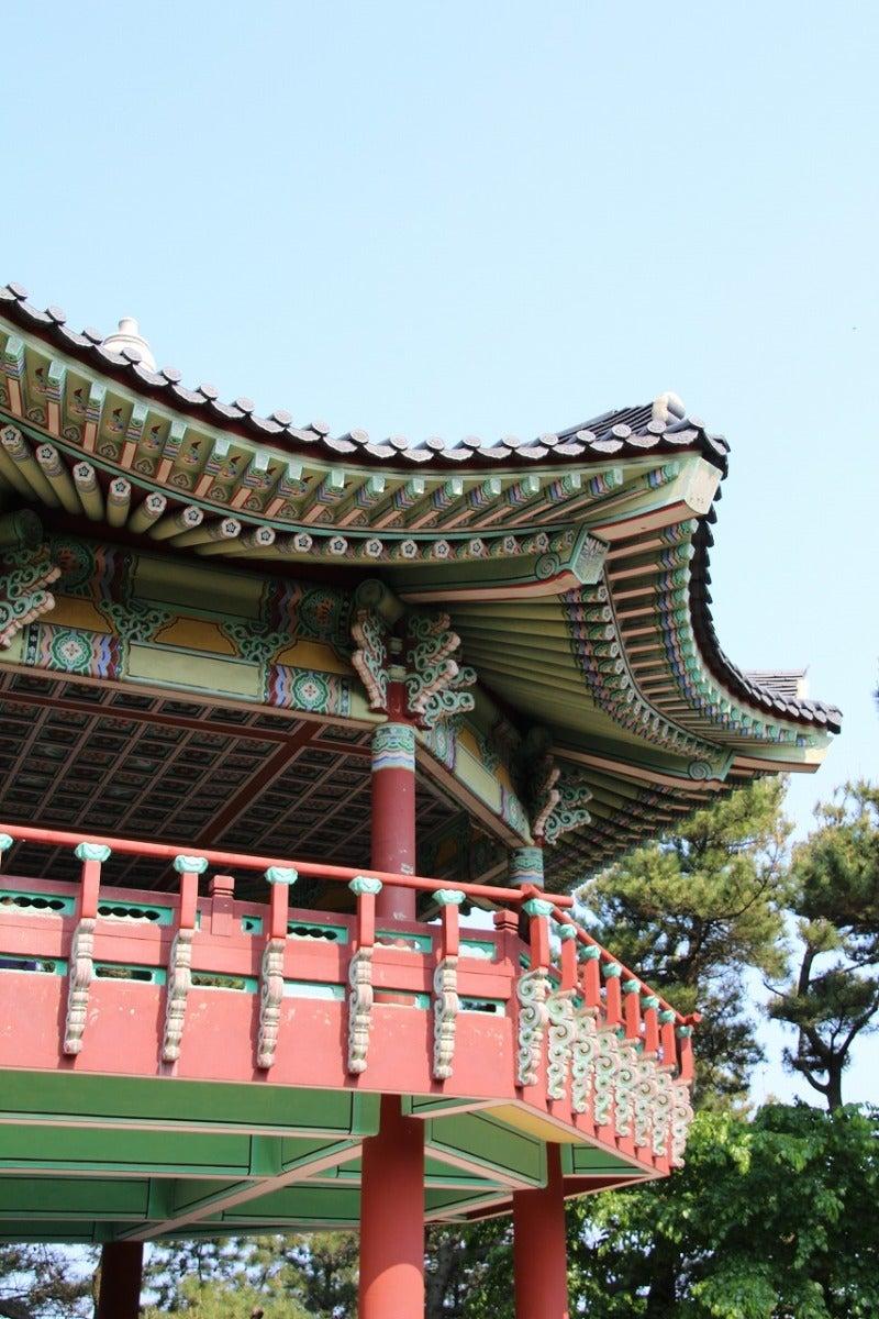 北陸富山の大工棟梁『肥塚建築』 建物・自然探訪