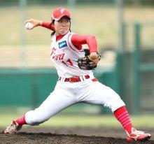 【JWBL】女子プロ野球ブログ