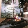 水の道の歴史を知る「水道歴史館」の画像