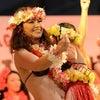 ♡5曲目アパリマ♡ HAWAI'I Festival テマラマタヒチショーの画像