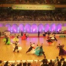 スギちゃんのダンス日記-1370791313521-1.jpg