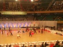 スギちゃんのダンス日記-1370791329947.jpg