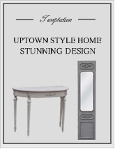 $Uptown Style スタッフブログ