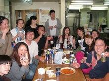 大阪 ルームシェア 鶴橋 桃谷 生野区 シェア・ゲストハウス