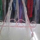 衣装業界の七不思議!『心~Shin~』は他店と違い個人様もグループ様も同じ値段!違いはサービス!の記事より