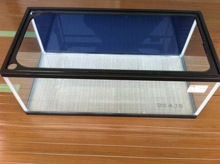 バック スクリーン 方 水槽 貼り 水槽にバックスクリーンを付けるメリットとは