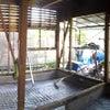 [終の棲家へのリノベーション]解体工事の画像