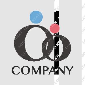 $ロゴステーションブログ-Oマーク