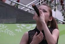 MINAKO's blog-ima-0602