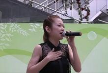 MINAKO's blog-ima-0603