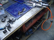 i-MAGIC Factory Blog