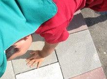 菊水いちい幼稚園のブログ-20130610_02